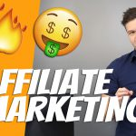 Top 10 Affiliate Marketing Programme