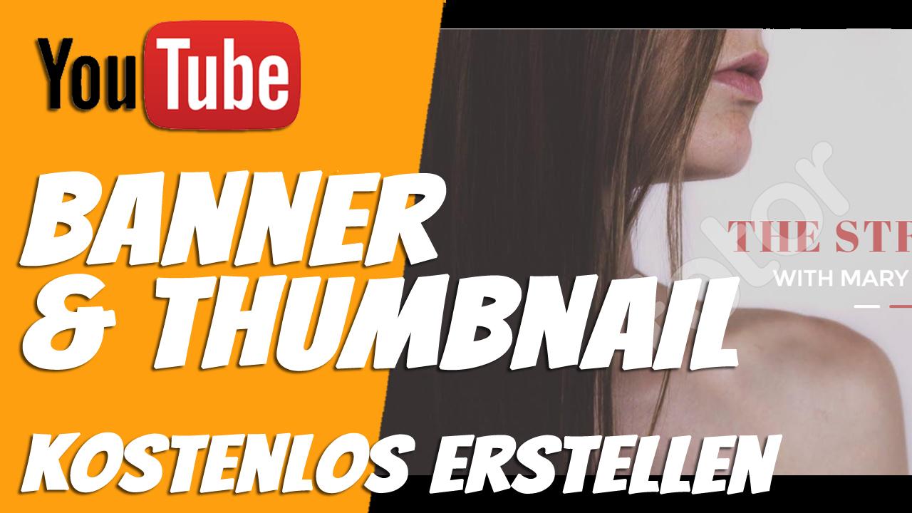 Youtube Kanal Bestätigen