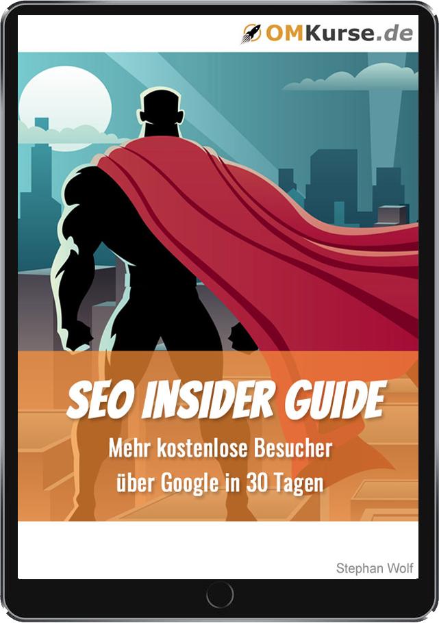 seo-insider-guide