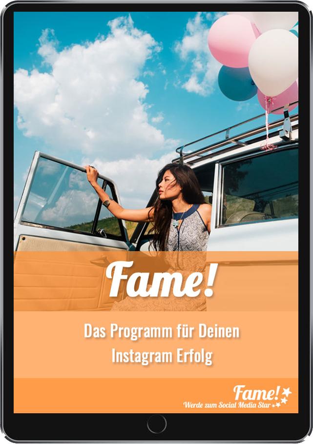 instagram-fame