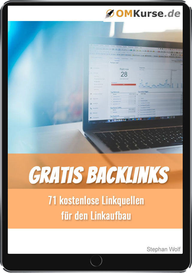backlinks-tr