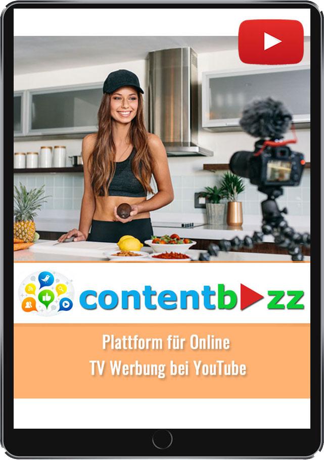 contentbuzz